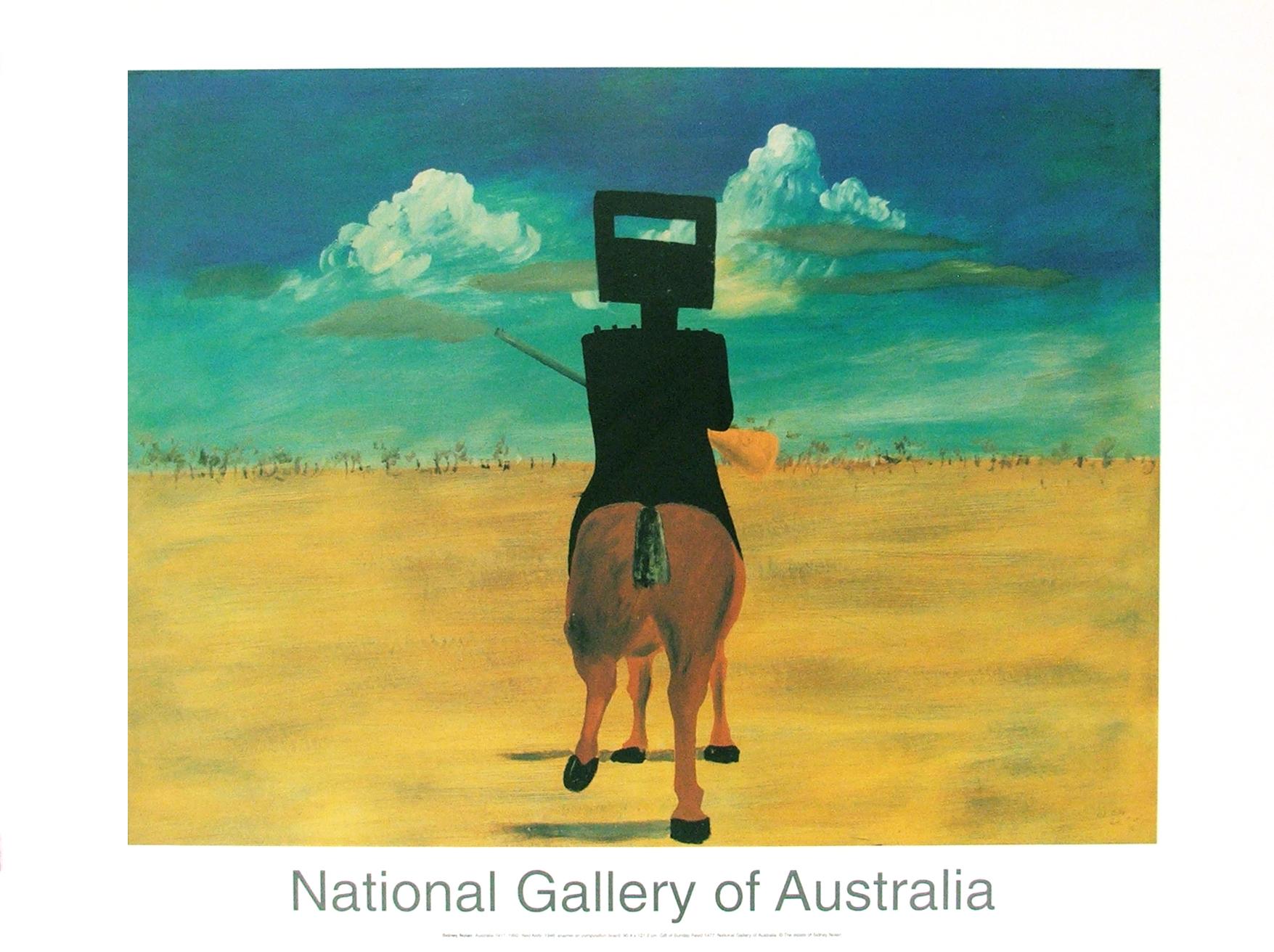 Best Value Paint Australia