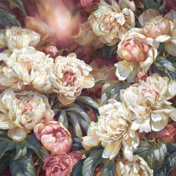 Cherished by Darryl Trott
