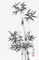 Simplicity by Kee Hee Lee