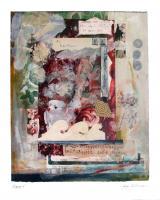Arpeggio by Joyce Lieberman