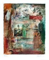Essence by Joyce Lieberman