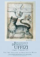Study of Animals by Francesco Morandini